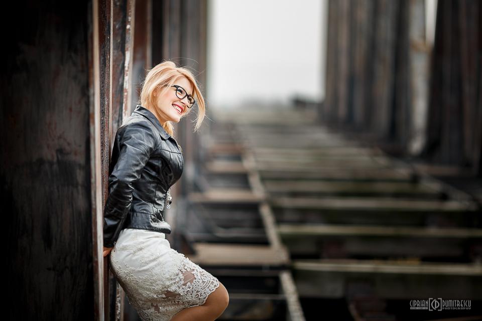004-Trash-the-dress-Comana-Alexandra-Paul-fotograf-Ciprian-Dumitrescu