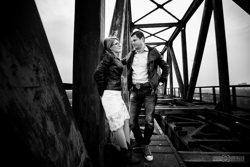 007-Trash-the-dress-Comana-Alexandra-Paul-fotograf-Ciprian-Dumitrescu