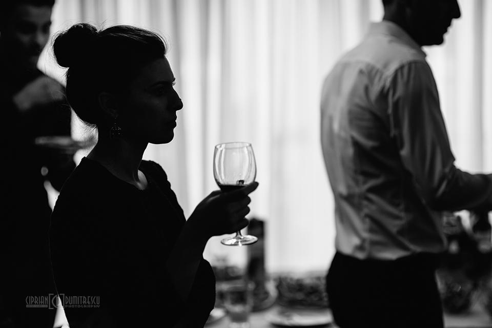 02-Fotografie-nunta-Florina-Catalin-fotograf-Ciprian-Dumitrescu