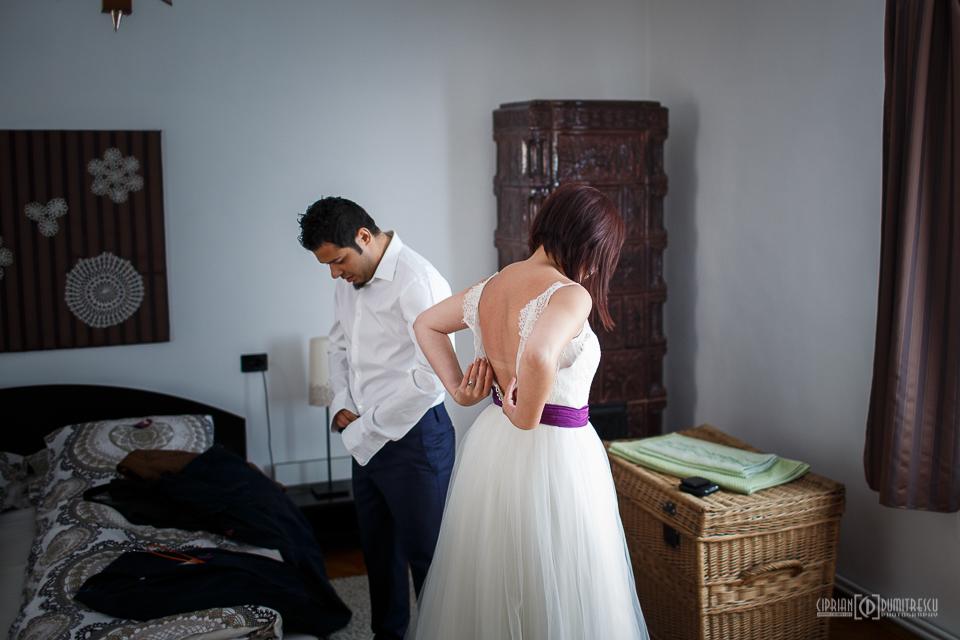 02-Trash-the-dress-Andreea-Andrei-Brasov-foto-Ciprian-Dumitrescu