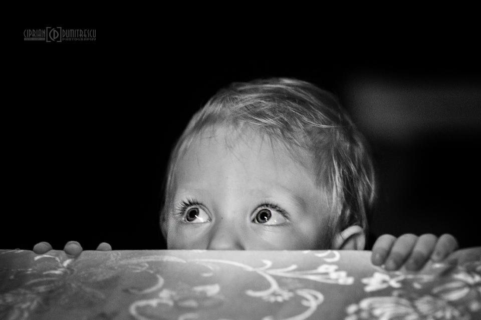 021-Fotografii-botez-Ilinca-Laura-fotograf-Ciprian-Dumitrescu