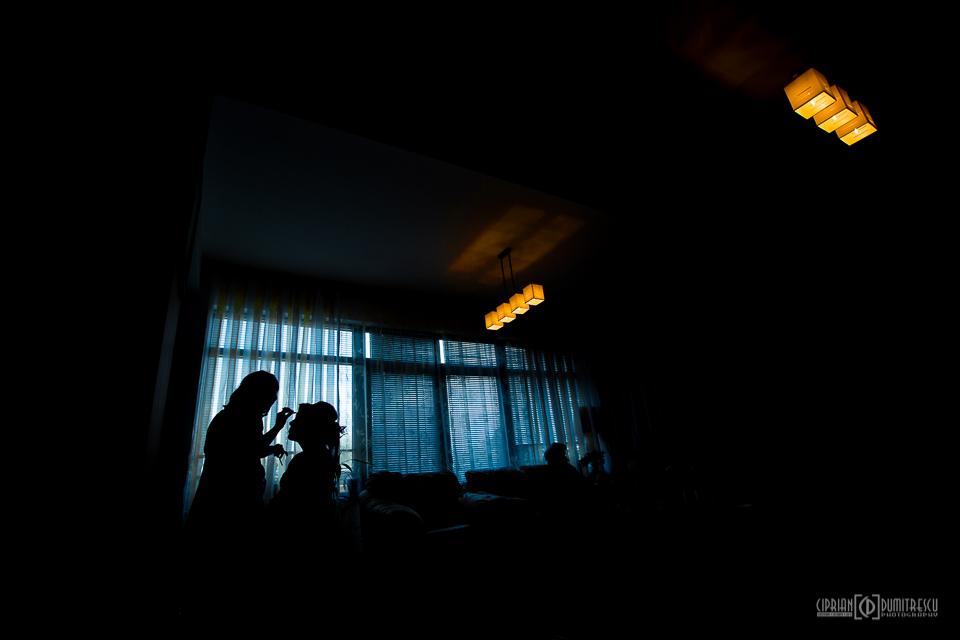 0250-Fotografie-nunta-Andreea-Andrei-fotograf-Ciprian-Dumitrescu