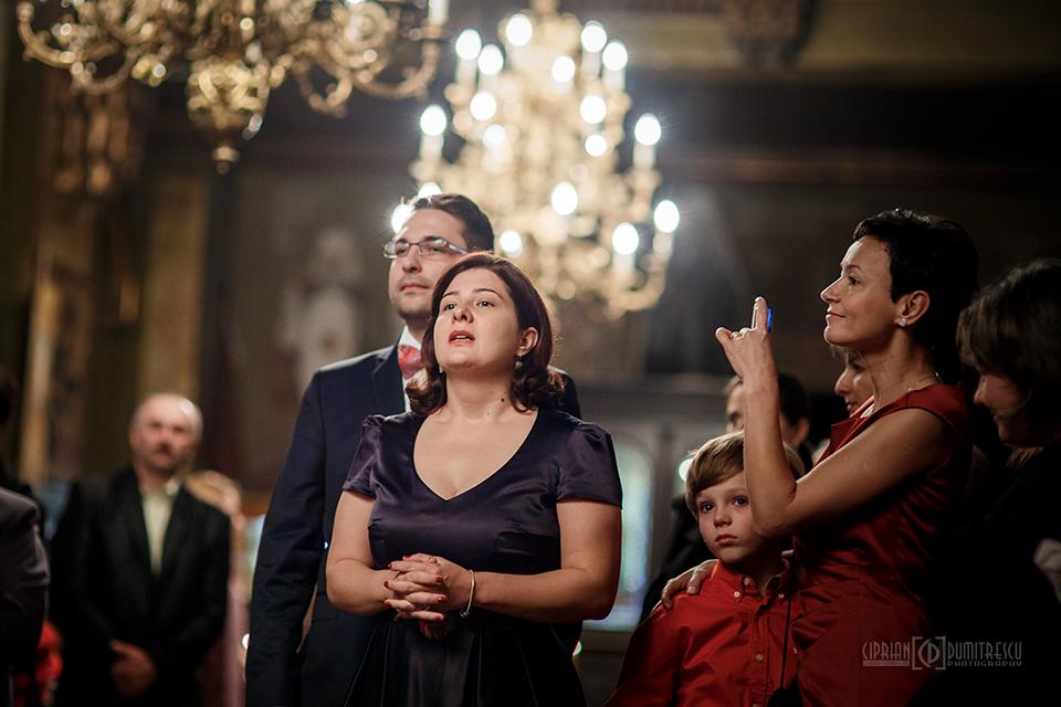 026-Fotografii-botez-Ilinca-Laura-fotograf-Ciprian-Dumitrescu