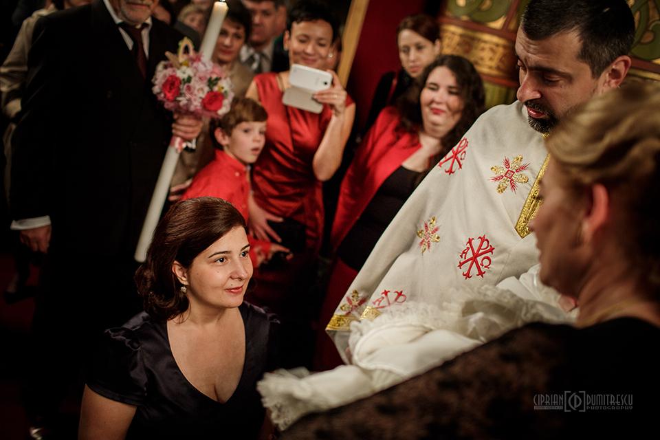 028-Fotografii-botez-Ilinca-Laura-fotograf-Ciprian-Dumitrescu