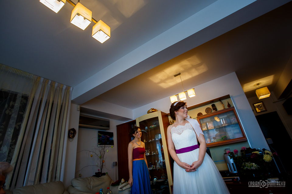 0287-Fotografie-nunta-Andreea-Andrei-fotograf-Ciprian-Dumitrescu
