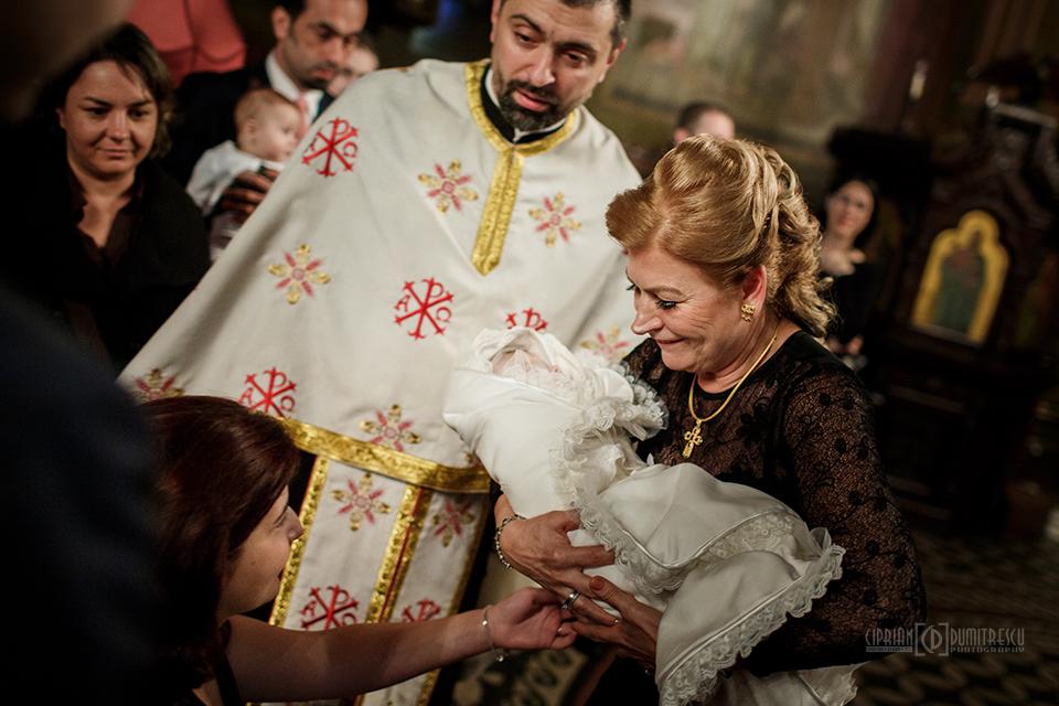 029-Fotografii-botez-Ilinca-Laura-fotograf-Ciprian-Dumitrescu