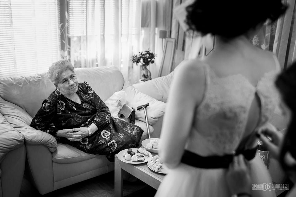 0297-Fotografie-nunta-Andreea-Andrei-fotograf-Ciprian-Dumitrescu