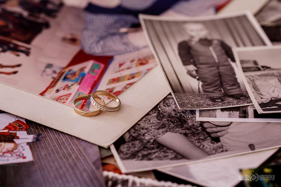 03-Fotografie-nunta-Aida-Mircea-Bucuresti-fotograf-Ciprian-Dumitrescu