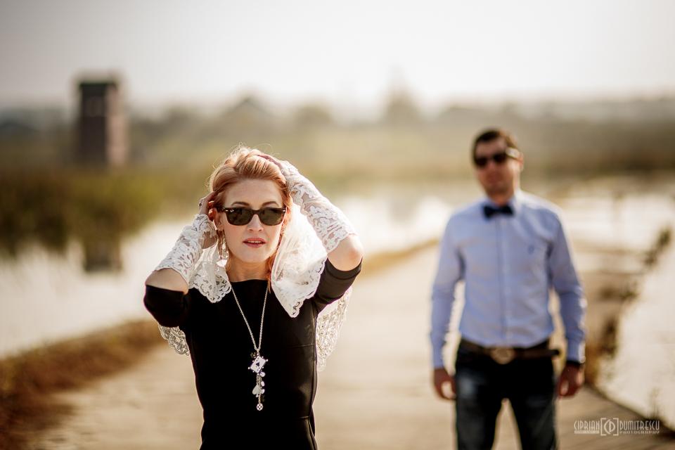 031-Trash-the-dress-Comana-Alexandra-Paul-fotograf-Ciprian-Dumitrescu