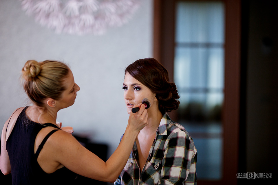 04-Fotografie-nunta-Aida-Mircea-Bucuresti-fotograf-Ciprian-Dumitrescu