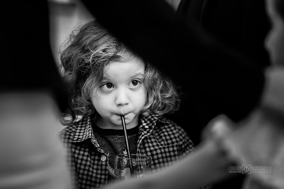 042-Fotografii-botez-Ilinca-Laura-fotograf-Ciprian-Dumitrescu