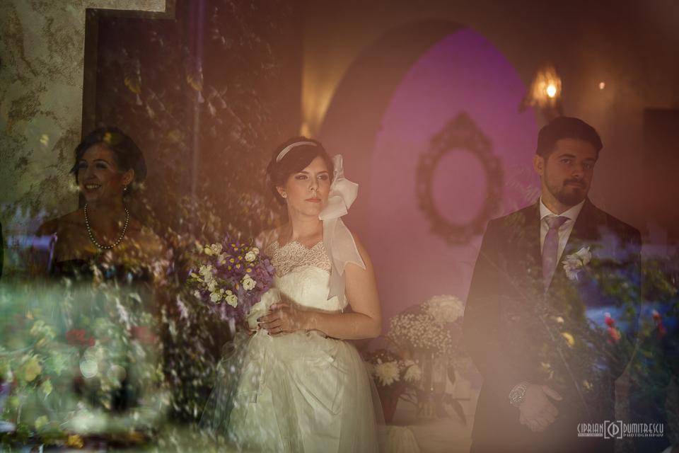0421-Fotografie-nunta-Andreea-Andrei-fotograf-Ciprian-Dumitrescu