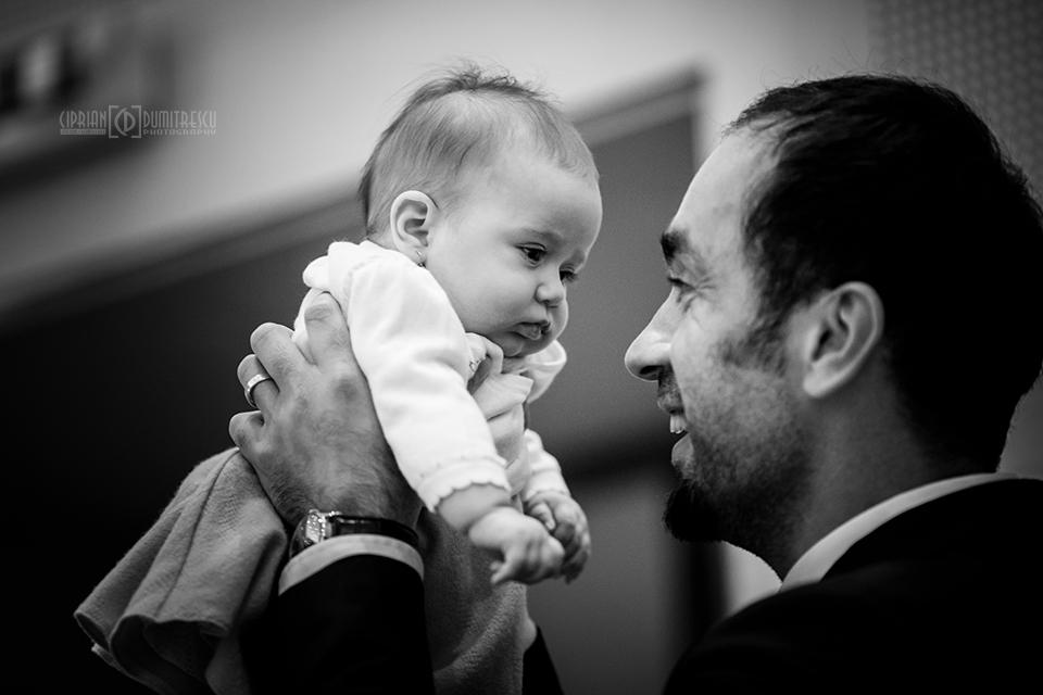 045-Fotografii-botez-Ilinca-Laura-fotograf-Ciprian-Dumitrescu