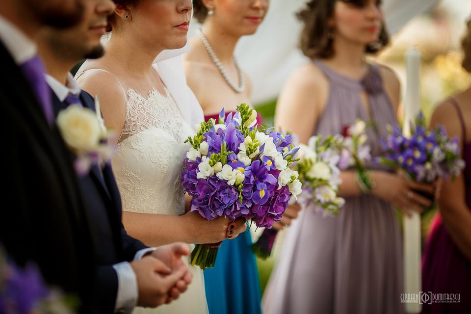 0459-Fotografie-nunta-Andreea-Andrei-fotograf-Ciprian-Dumitrescu