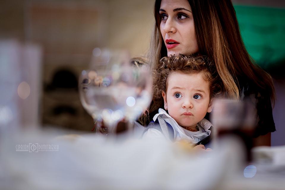 048-Fotografii-botez-Ilinca-Laura-fotograf-Ciprian-Dumitrescu