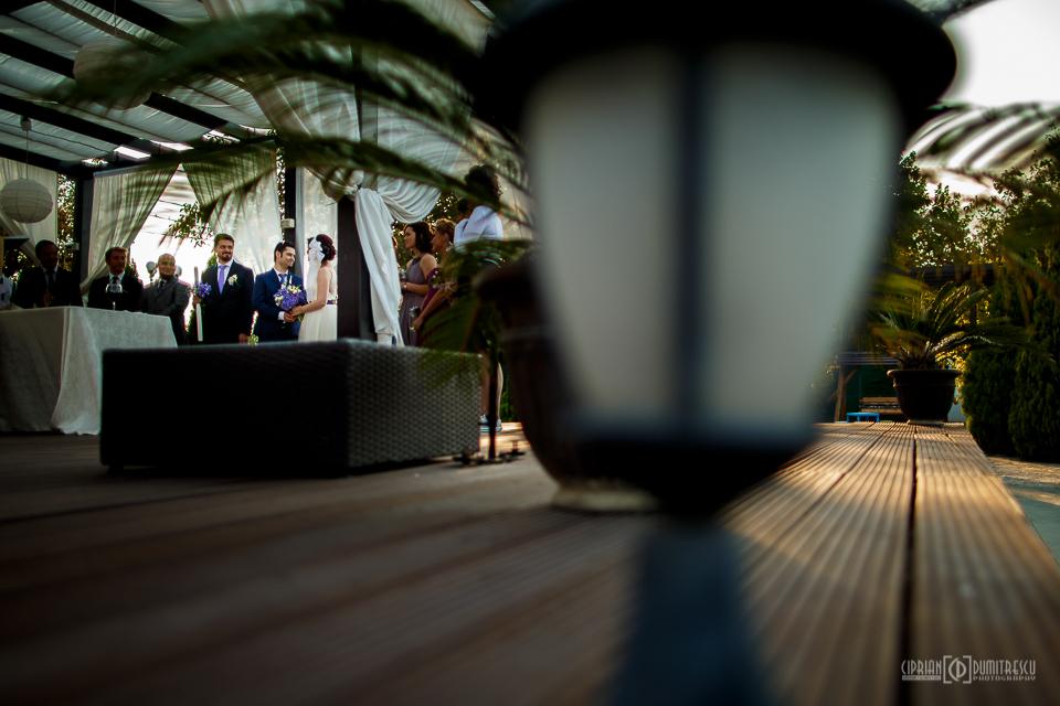 0482-Fotografie-nunta-Andreea-Andrei-fotograf-Ciprian-Dumitrescu