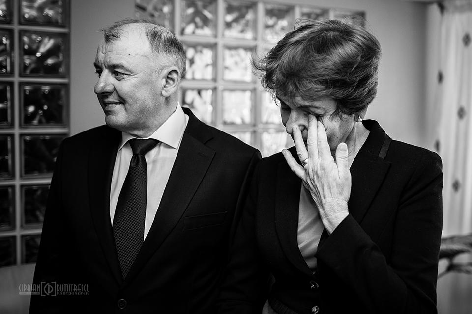 05-Fotografie-nunta-Florina-Catalin-fotograf-Ciprian-Dumitrescu