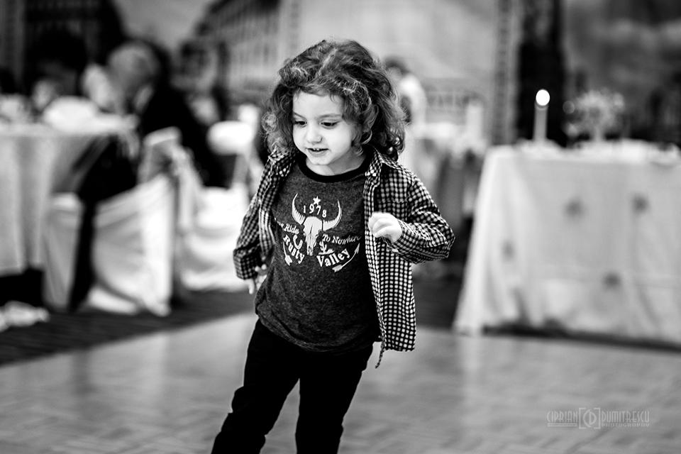051-Fotografii-botez-Ilinca-Laura-fotograf-Ciprian-Dumitrescu