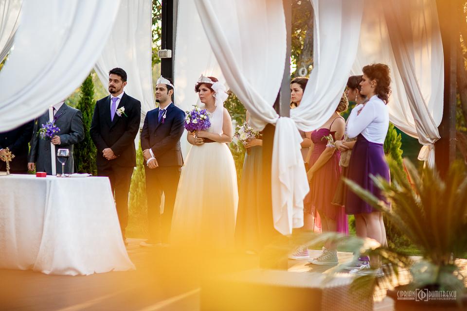 0532-Fotografie-nunta-Andreea-Andrei-fotograf-Ciprian-Dumitrescu