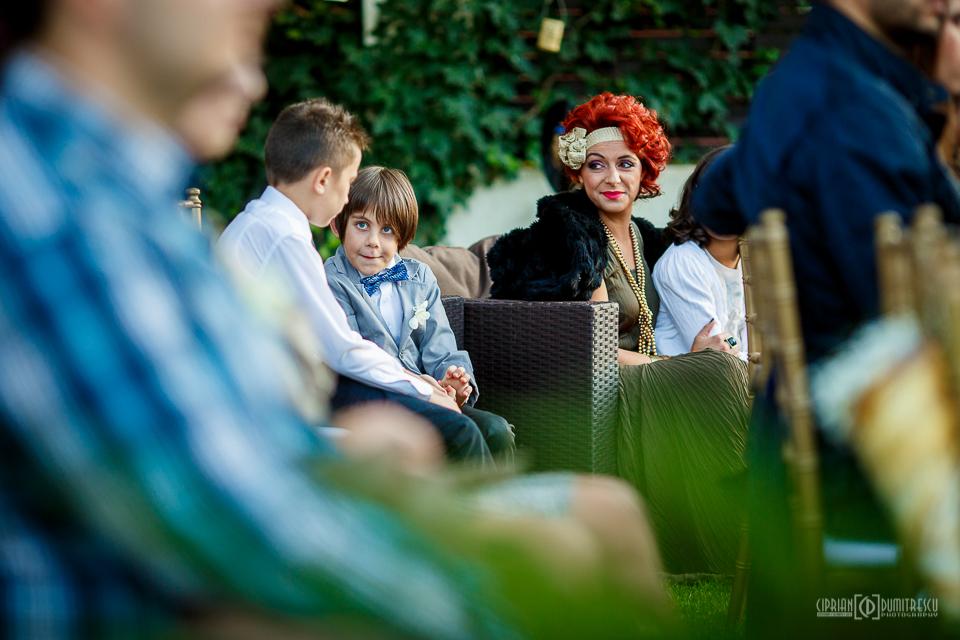 0554-Fotografie-nunta-Andreea-Andrei-fotograf-Ciprian-Dumitrescu