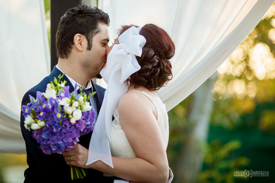 0558-Fotografie-nunta-Andreea-Andrei-fotograf-Ciprian-Dumitrescu