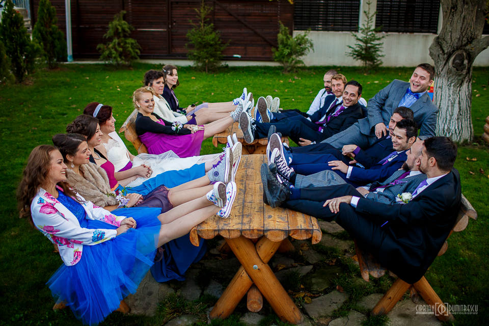 0624-Fotografie-nunta-Andreea-Andrei-fotograf-Ciprian-Dumitrescu