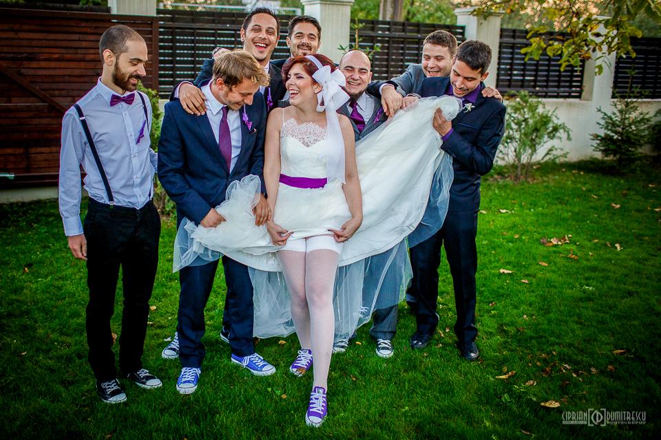 0660-Fotografie-nunta-Andreea-Andrei-fotograf-Ciprian-Dumitrescu