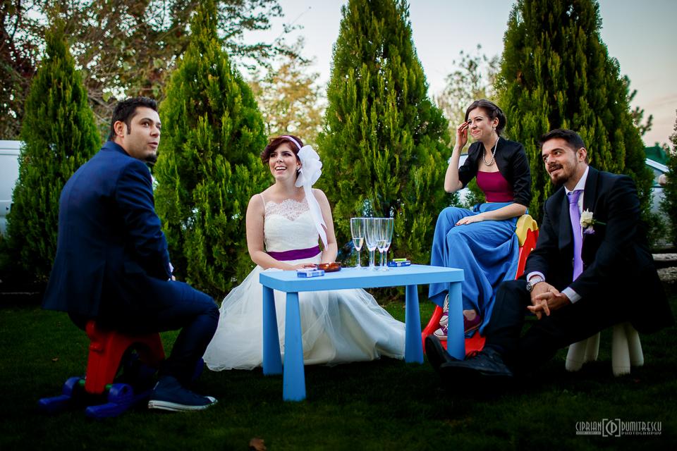 0670-Fotografie-nunta-Andreea-Andrei-fotograf-Ciprian-Dumitrescu