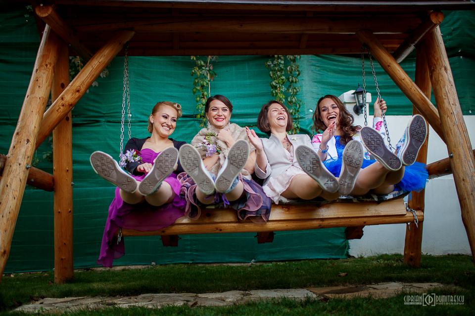0683-Fotografie-nunta-Andreea-Andrei-fotograf-Ciprian-Dumitrescu