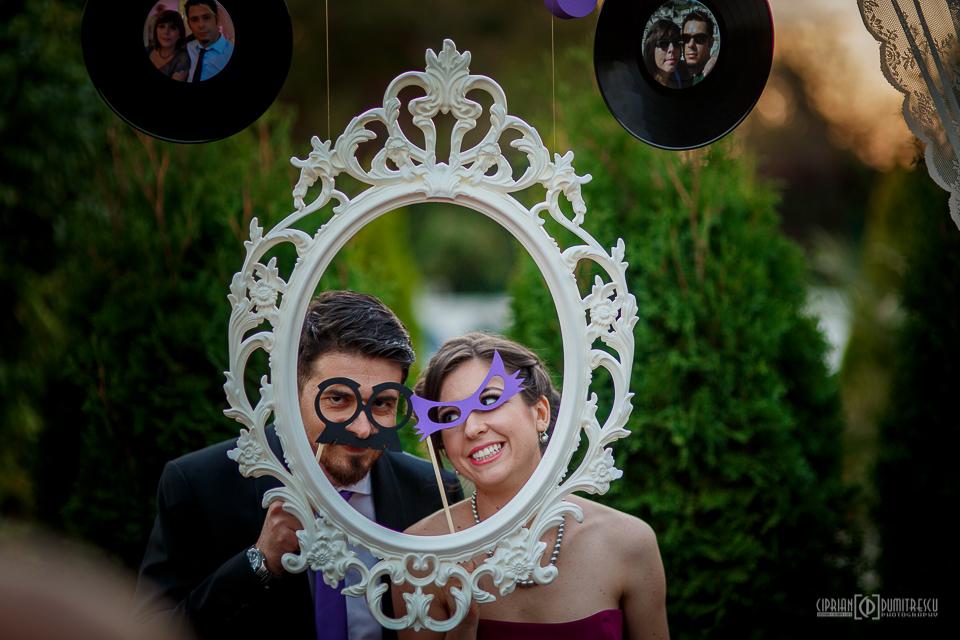 0692-Fotografie-nunta-Andreea-Andrei-fotograf-Ciprian-Dumitrescu