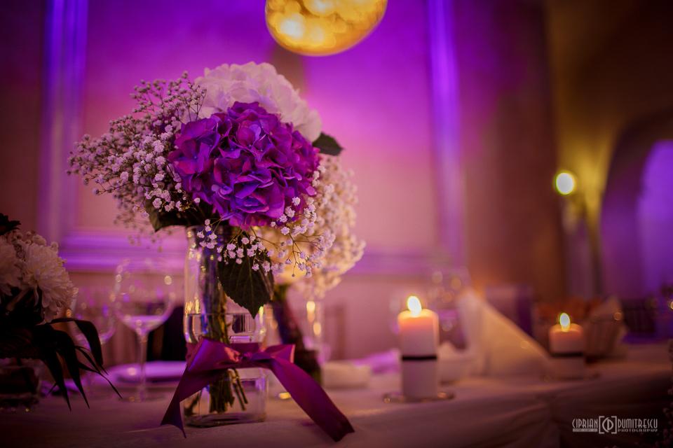 0697-Fotografie-nunta-Andreea-Andrei-fotograf-Ciprian-Dumitrescu