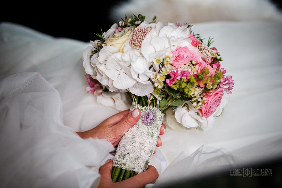 07-Fotografie-nunta-Florina-Catalin-fotograf-Ciprian-Dumitrescu