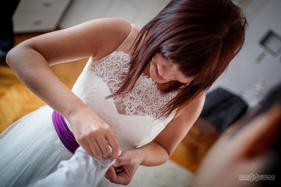 07-Trash-the-dress-Andreea-Andrei-Brasov-foto-Ciprian-Dumitrescu