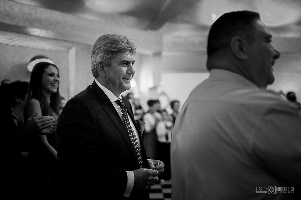 0726-Fotografie-nunta-Andreea-Andrei-fotograf-Ciprian-Dumitrescu