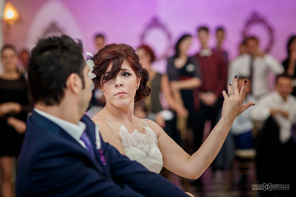 0747-Fotografie-nunta-Andreea-Andrei-fotograf-Ciprian-Dumitrescu