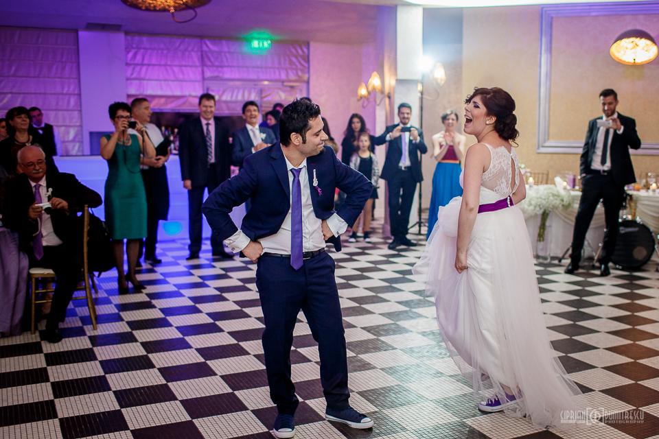 0754-Fotografie-nunta-Andreea-Andrei-fotograf-Ciprian-Dumitrescu
