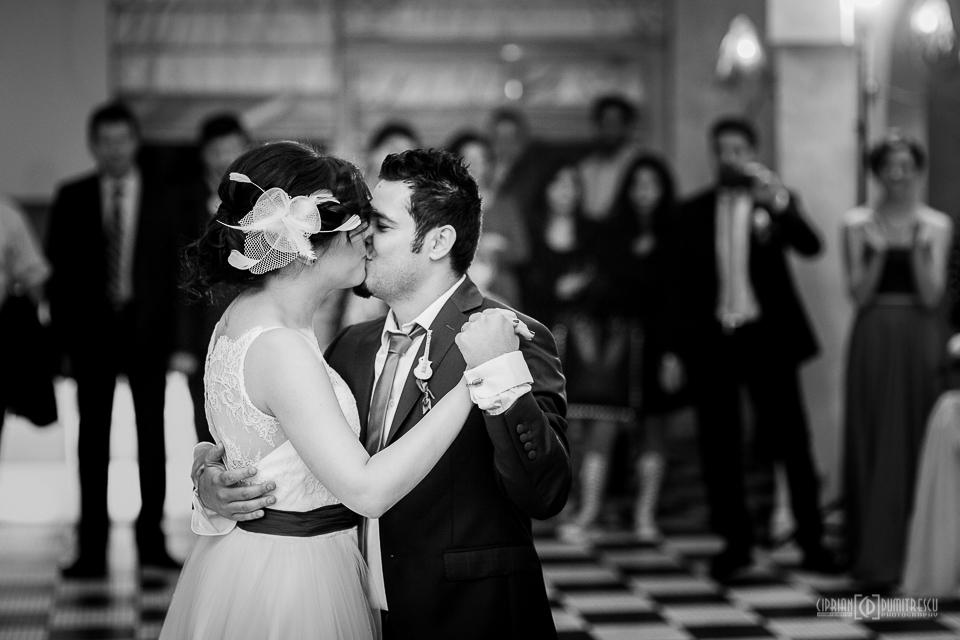 0771-Fotografie-nunta-Andreea-Andrei-fotograf-Ciprian-Dumitrescu