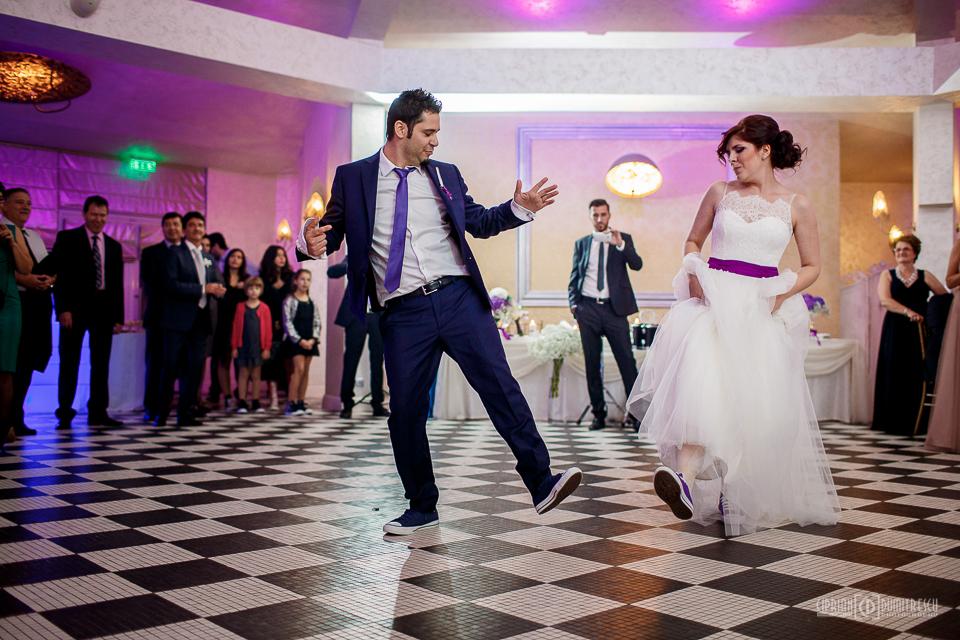 0774-Fotografie-nunta-Andreea-Andrei-fotograf-Ciprian-Dumitrescu