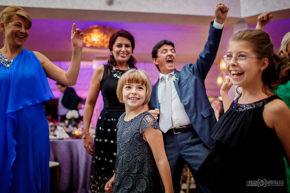 0796-Fotografie-nunta-Andreea-Andrei-fotograf-Ciprian-Dumitrescu