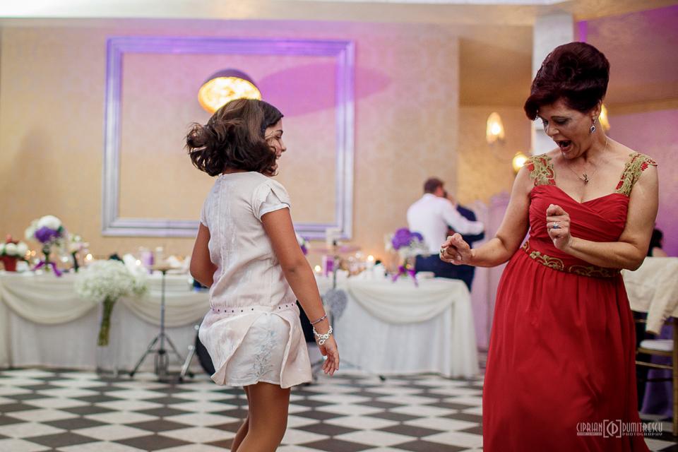 0819-Fotografie-nunta-Andreea-Andrei-fotograf-Ciprian-Dumitrescu