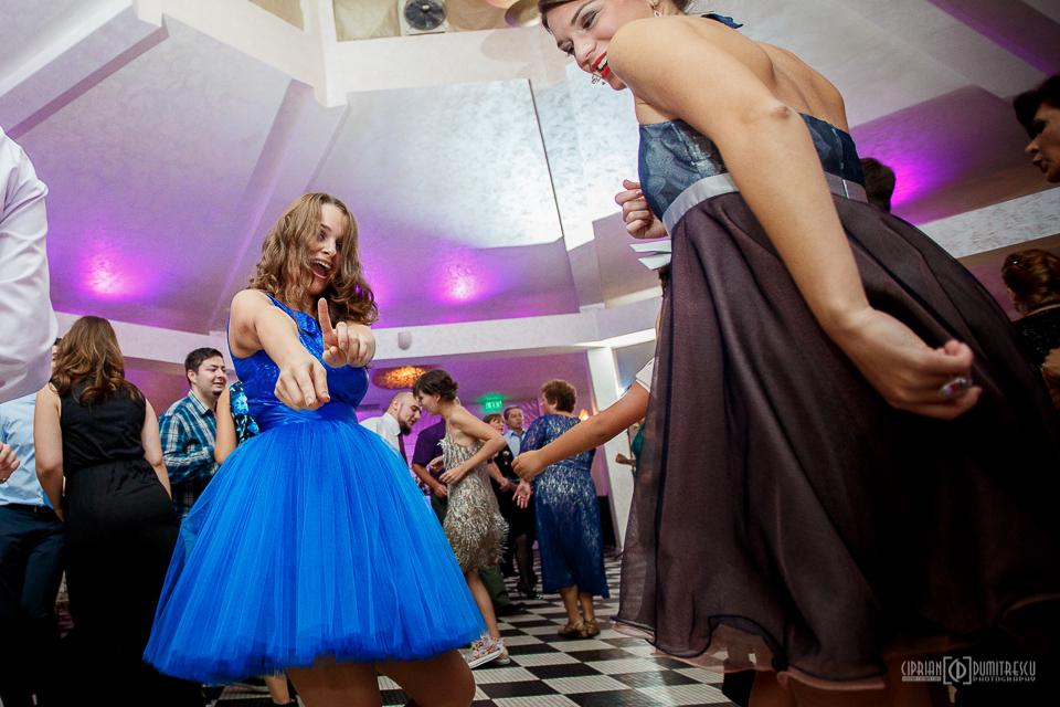 0845-Fotografie-nunta-Andreea-Andrei-fotograf-Ciprian-Dumitrescu