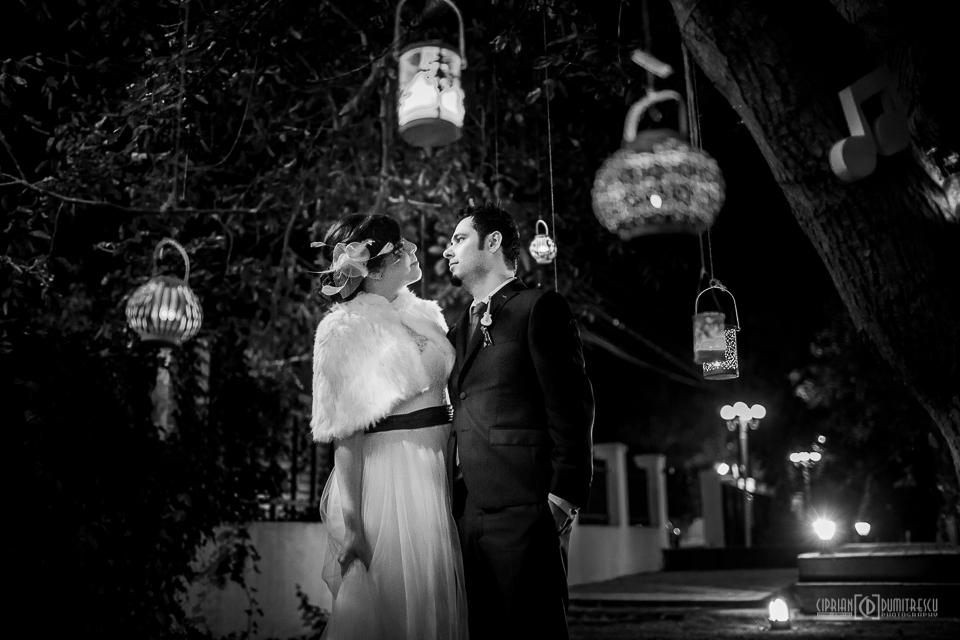 0894-Fotografie-nunta-Andreea-Andrei-fotograf-Ciprian-Dumitrescu