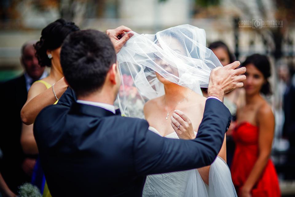 09-Fotografie-nunta-Florina-Catalin-fotograf-Ciprian-Dumitrescu