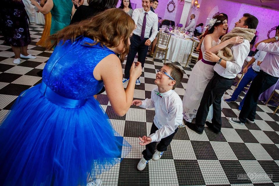 0945-Fotografie-nunta-Andreea-Andrei-fotograf-Ciprian-Dumitrescu