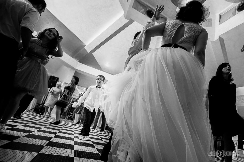 0947-Fotografie-nunta-Andreea-Andrei-fotograf-Ciprian-Dumitrescu