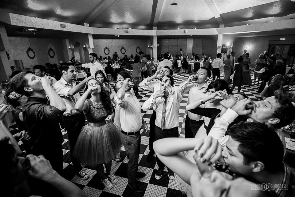 0956-Fotografie-nunta-Andreea-Andrei-fotograf-Ciprian-Dumitrescu