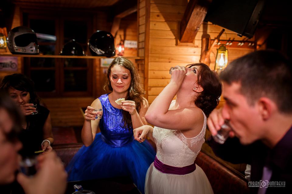 1018-Fotografie-nunta-Andreea-Andrei-fotograf-Ciprian-Dumitrescu