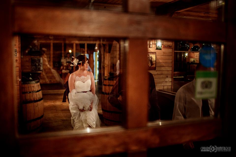 1065-Fotografie-nunta-Andreea-Andrei-fotograf-Ciprian-Dumitrescu