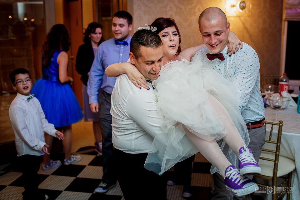 1075-Fotografie-nunta-Andreea-Andrei-fotograf-Ciprian-Dumitrescu