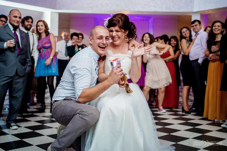 1081-Fotografie-nunta-Andreea-Andrei-fotograf-Ciprian-Dumitrescu